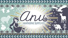 Anu fabric collection by Hawthorne Threads Diy Backpack, Diy Tote Bag, Diy Gifts To Sell, Backpack Pattern, Patchwork Designs, Easy Sewing Projects, Modern Fabric, Quilt Tutorials, Sewing Patterns