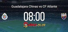http://ift.tt/2iMNdEh - www.banh88.info - BANH 88 - Soi kèo Cúp QG Mexico: Guadalajara Chivas vs Atlante 8h ngày 01/11/2017 Xem thêm : Đăng Ký Tài Khoản W88 thông qua Đại lý cấp 1 chính thức Banh88.info để nhận được đầy đủ Khuyến Mãi & Hậu Mãi VIP từ W88  ==>> HƯỚNG DẪN ĐĂNG KÝ M88 NHẬN NGAY KHUYẾN MẠI LỚN TẠI ĐÂY! CLICK HERE ĐỂ ĐƯỢC TẶNG NGAY 100% CHO THÀNH VIÊN MỚI!  ==>> CƯỢC THẢ PHANH - RÚT VÀ GỬI TIỀN KHÔNG MẤT PHÍ TẠI W88  Soi kèo Cúp QG Mexico: Guadalajara Chivas vs Atlante 8h ngày…