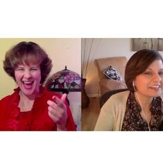 Laughing hysterically behind the scenes with fellow nurse and podcaster Cynthia Sanchez of Oh So Pinteresting on The Nurse Practitioner Show Podcast™ episode 008. Cynthia shares tips for nurses learning the lingo of SEO, social media marketing and Pinterest at https://yourahi.org/seo-social-media-marketing-101-nurses-cynthia-sanchez-bsn-rn/
