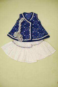 White Baby Dress, Baby Boy Dress, Dresses Kids Girl, Baby Girl Dresses, Baby Girls, Kids Outfits, Kids Fashion Wear, Frock Fashion, Kids Dress Collection