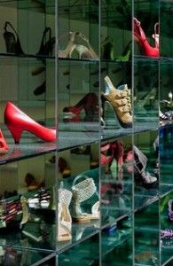 Tips For Buying Shoes Online