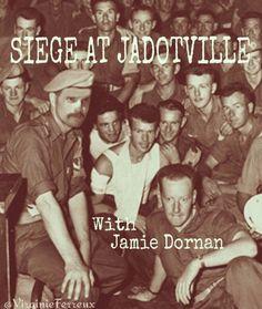 Siege at Jadotville It Movie Cast, Movie Tv, Fifty Shades Darker, 50 Shades, Dakota Johnson Movies, Tv Show Music, Irish Men, Christian Grey, Nice To Meet