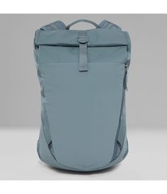 47 Best Active Backpacks images  3e5fa2aae69e0
