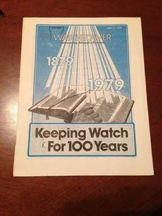 Still keeping on the watch and now it's 2016.. WAKE UP JW's!!!!