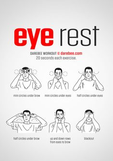 get the pdf  exercises  pinterest  exercise chair
