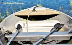 Barlow Girls Photography~ #flordia #vacation #photography #photographer #lake #sebring #Clarksville #tn #fortcampbell #boat #paddles