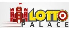 LottoPalace is an online lottery provider that gives a chance to play more than 10 international lottery games from any part of the world. Their jackpots comprise tens of millions of dollars, so one cannot just pass by. The service offers a bunch of promotions and various opportunities to raise the winning chances.