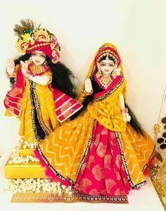 Lord Krishna Images, Radha Krishna Pictures, Radha Krishna Photo, Krishna Photos, Radhe Krishna, Krishna Bhagwan, Shree Krishna Wallpapers, Laddu Gopal Dresses, Krishna Statue