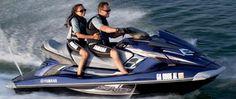 yamaha waverunner fx cruiser 2012  FX-Cruiser SHO    Price = 2,079,000 YEN  1,812cc ,3 persons