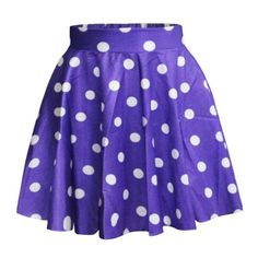 20 Colors Summer Sexy 3D Printed Women Short Mini Skirts High Waist Pleated Skater Skirt
