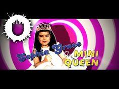 Enur feat. Nicki Minaj & Goonrock - I'm That Chick (Official Video) - YouTube