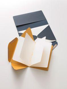 Postal Notebooks from Moleskin!