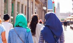 The issue of pre-marital sex for Muslim women in strict families is a dangerous - even life threatening - one.  Earlier this month a couple from Pakistan living in the German city of Darmstadt received life prison sentences for killing their 19-year-old daughter when they learned she had been having sex with a boyfriend they did not approve of. Read more…