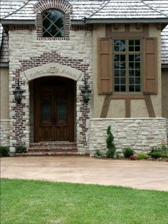 Pine hall brick manufacturer general shale brick photo for Kitchen designs centurion