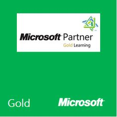 Sql Server, Business Intelligence, Solar, Foundation, Tech, Learning, Studying, Teaching, Foundation Series
