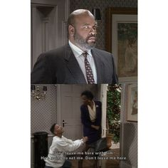 Fresh Prince of Bel Air. ❤ liked on Polyvore