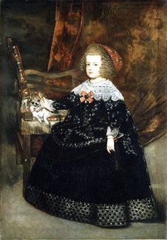 Maria Theresia of Austria, Queen of France Maria Theresia was the first wife of King Louis XIV of France. She was born on September 10, 1638 at the Royal Monastery of El Escorial in Madrid, to King Felipe IV of Spain and Elisabeth of France. As the Spanish monarchs at the time were part of…