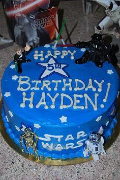 lego star wars old republic cake | Lego+star+wars+cake+ideas