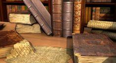 Ketika Imam Ahmad Dipaksa Ikrarkan 'Al-Qur'an adalah Makhluk' oleh Penguasa