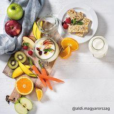 Brunch, Dairy, Cheese, Instagram, Food, Essen, Meals, Yemek, Eten