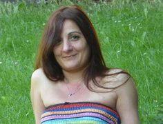 Ciao, vuoi dare anche tu un'occhiata alla pagina della blogger e scrittrice Isa Voi? Basta fare un clic! https://www.facebook.com/VoiIsa/?ref=aymt_homepage_panel
