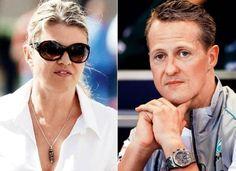 Schumacher egyre jobban van - http://hjb.hu/schumacher-egyre-jobban-van.html/