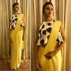 South Indian Actresses in Saree - 27 Beautiful look in Saree - Tikli.in- Fashion and Beauty Trends, Designer Collections, Exclusive Deals, Bollywood Style and Saree Draping Styles, Saree Styles, Drape Sarees, Organza Saree, Hijab Styles, Georgette Sarees, Dress Styles, Silk Sarees, Trendy Sarees