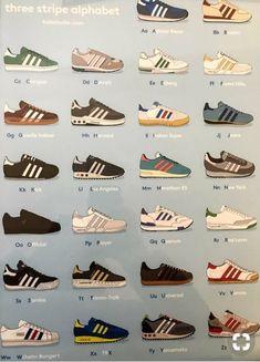 por supuesto Bajo interior  200+ ideas de Adidas Hombre | adidas hombre, adidas, zapatos hombre