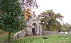 union cemetery kansas city - Google Search