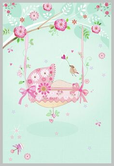 Lynn Horrabin - 5 girl cradle3.psd: