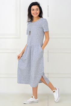 Платье Summer. Платья: Garne - артикул: 3030847.
