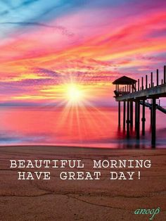 Good morning Ugh thx for reminder. We are going to make this a beautiful day, together! Good Morning Happy, Good Morning Good Night, Good Morning Wishes, Beautiful Morning, Morning Blessings, Good Day Quotes, Good Morning Quotes, Morning Sayings, Morning Thoughts