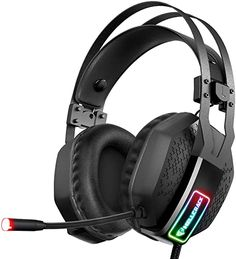Headset Xbox One Headset, Best Gaming Headset, Ps4 Or Xbox One, Playstation 2, Audio Connection, Nintendo News, Game Black, Headphones With Microphone, Metal Gear Solid