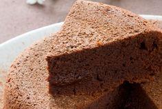 Pan di Spagna al cioccolato, la ricetta classica e sicura | Planet Cake