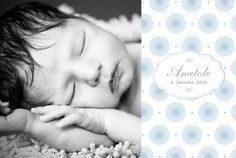 faire part naissance Pistil paysage photo by Mr & Mrs Clynk pour www. Baby Design, Mood, Poster, Inspiration, Mr Mrs, Big Kids, Birth, Sons, Cards