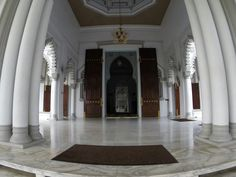 Zahir Mosque - Alor Setar, Kota Setar District - Opiniones y fotos - TripAdvisor