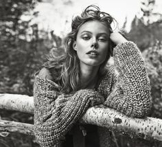 Publication: Scandinavia S/S/A/W Magazine Spring 2014 Model: Frida Gustavsson Photographer: Boe Marion Urban Photography, Film Photography, Editorial Photography, Photography Ideas, Frida Gustavsson, The Libertines, W Magazine, Portraits, Portrait Poses