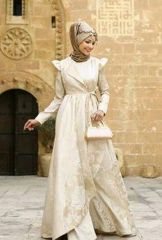 http   www.hijabiworld.com dress-pesta-muslim- 443312cf52