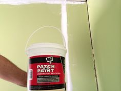 This product is excellent for filling cracks in mobile homes. Get the white stuff & not the gray ( the gray cracks).