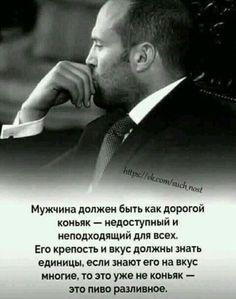 16 пинов, на которые стоит взглянуть • polina-bn2012@ukr.net
