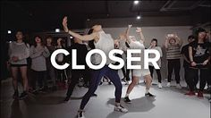 dance cover - YouTube