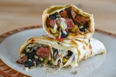 Foodista | Copycat Chicken Recipes You Crave