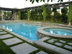 Water Features for Any Budget : Home Improvement : DIY Network
