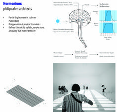 haptic architecture thesis Propose an architecture for interfacing haptic devices directly with the cad system 3 support functionality for building a library of mechanical tools, fasteners etc.