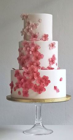 Themed Wedding Cakes, Themed Cakes, Cake Wedding, Beautiful Wedding Cakes, Beautiful Cakes, Glamorous Wedding, Wedding Cake Designs, Wedding Ideas, Wedding Themes