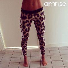 Workout Leggings♥