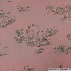 http://www.les-coupons-de-saint-pierre.fr/7204-12844-thickbox/coton-imprime-ourson-fond-rose.jpg
