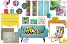 <p>Usando como inspiração o apartamento mais divertido (e bagunçado) dos seriados atuais, selecionamos alguns itens lindos para você deixar o seu lar como o da Penny, do The Big Bang Theory. Analisando os ambientes vemos de cara muitas cores e…</p>