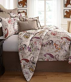 1000 Images About Bedding Ideas On Pinterest Comforter
