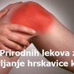 10+Prirodnih+lekova+za+obnavljanje+hrskavice+kolena